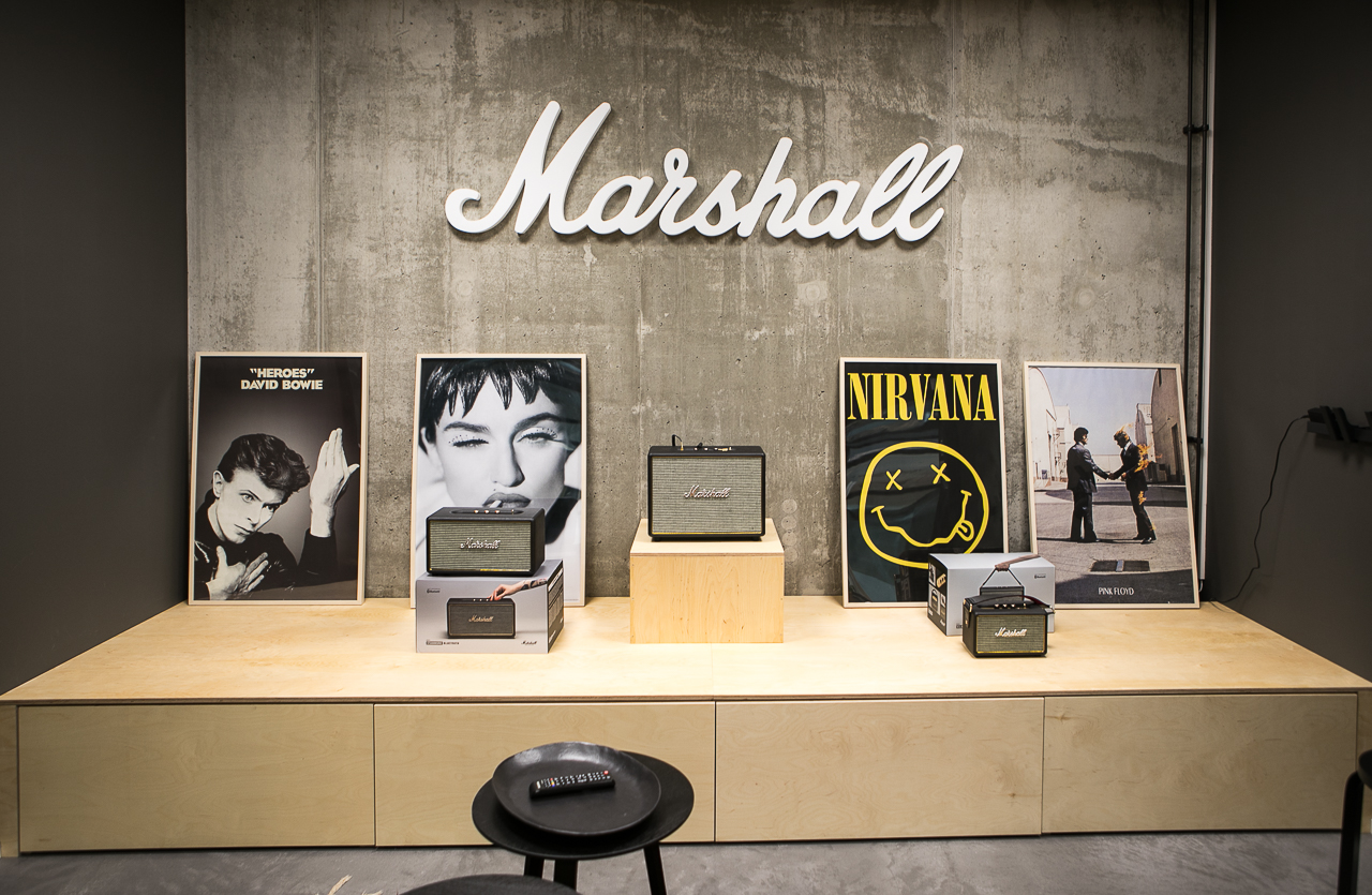Marshall-7